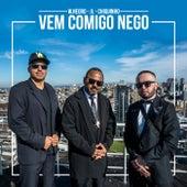 Vem Comigo Nego by W Negro