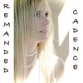 Remanded by Cadence Spalding