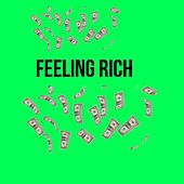 Feeling Rich by Young P
