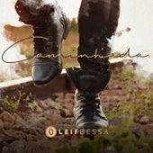 Caminhada de Leif Bessa