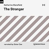 The Stranger von Bookstream Audiobooks