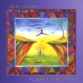 Power of Women by Karen Drucker