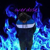 Overdose by Kano