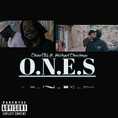 O.n.E.S by Chinotb3