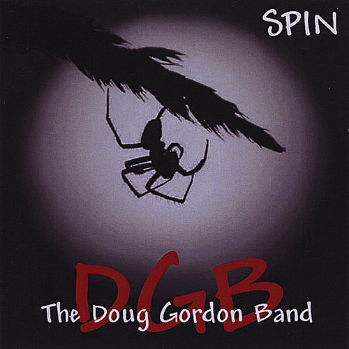 Spin by The Doug Gordon Band