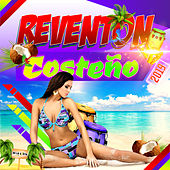 Reventon Costeño 2019 by Various Artists
