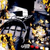 Firetape by Flame Squad