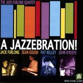 A Jazzebration! by The Jack Furlong Quartet