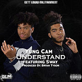 Understand by Yung CAM