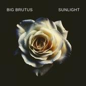 Sunlight di Big Brutus
