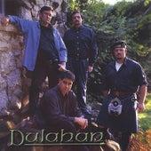 Dulahan by Dulahan