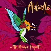 Alabadle: The Morales Project de Various Artists