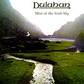 Mist of the Irish Sky by Dulahan