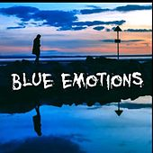 Blue Emotions by Young P