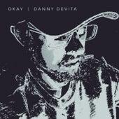 Okay de Danny DeVita