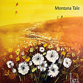Montana Tale de John Craigie
