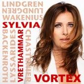 Vortex de Sylvia Vrethammar