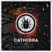 Cathedra - EP von Various Artists