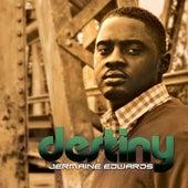 Destiny by Jermaine Edwards
