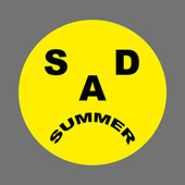 Sad Summer von Various Artists