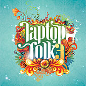 Laptop Folk 3 by Various Artists