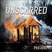 Prelude by Unscarred