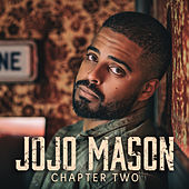 Chapter Two by Jojo Mason