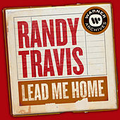 Lead Me Home de Randy Travis