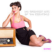 101 Greatest Hits Of '60's Essentials de DJ Hitmix