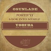 Positiv'ly by Osunlade