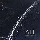 ALL Singles de Yann Tiersen