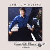 Candlelight Classics 3 - Piano Images de John Livingston