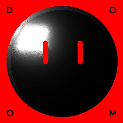 Esus de Bonnacons Of Doom