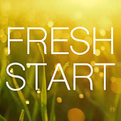 Fresh Start de Various Artists
