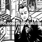 Folsom Prison Blues by Benjamin Cornell