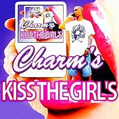 Kiss The Girl's de The Charms