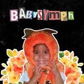 Symphony' de Baby Symph