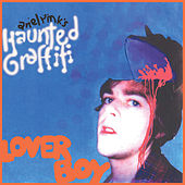 Loverboy de Ariel Pink's Haunted Graffiti