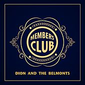 Members Club de Dion