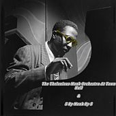 The Thelonious Monk Orchestra at Town Hall & 5 by Monk By 5 de Thelonious Monk