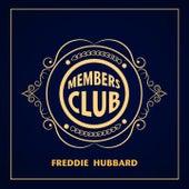 Members Club de Freddie Hubbard
