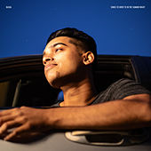 Songs to Drive to in the Summer Night by Rasha