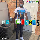 No Chorus (Freestyle) von NGB ent.