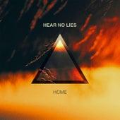 Home de Hear No Lies