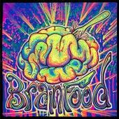 Brain Food by Brain Food