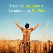 Tradición Bautista (Vol. 1) de Sembradores De Vida