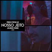 Nosso Jeito by Froid
