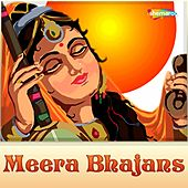 Meera Bhajans by Various Artists