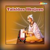 Tulsidas Bhajans by Various Artists