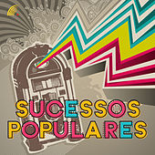 Sucessos Populares by Various Artists
